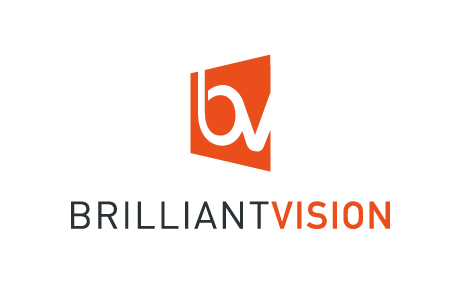 BrilliantVision